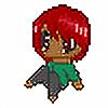 BellXJay's avatar