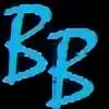 BellyBabe22's avatar