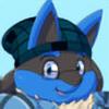 bellydog's avatar
