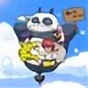 bellyfanart's avatar