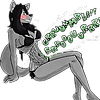bellygrowling's avatar