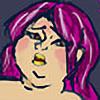 Bellykitten's avatar