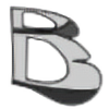 bellylov3r77's avatar