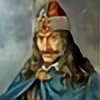 Belmark's avatar