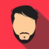 Belmont1993's avatar