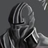 Belmont87's avatar