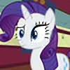 belmor15's avatar