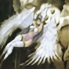 Belongonleash's avatar