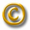 belongsplz's avatar