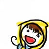 Belosh's avatar