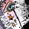 Beloved-Lily's avatar