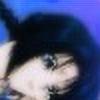 beloved-mirai's avatar