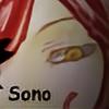 Beloved928's avatar