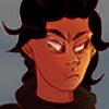 BelovedBuck's avatar