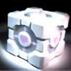 BelovedCompanionCube's avatar