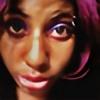 belovedflapjack89's avatar