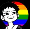 BelovedPrussia32's avatar