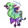 belovedrose13's avatar