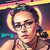 BelovedShadow's avatar