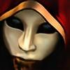BelovID's avatar