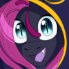 Below-Depth's avatar