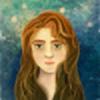 below-the-surf's avatar