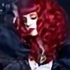 BelowDarkWater's avatar