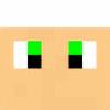 BelowTheBedrock's avatar
