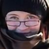 BelowTheTumtumTree's avatar
