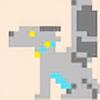 BelowZeroTheLover's avatar