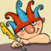 BelPetr's avatar