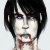 Belphia's avatar