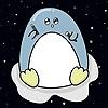 Belpjegor's avatar