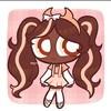 BelPPG's avatar