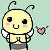 Belruel's avatar