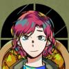belsedebels's avatar
