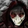 Belsemir's avatar