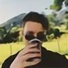 belses's avatar