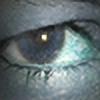belshamaroth's avatar