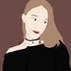 belsong's avatar