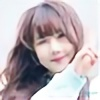 belsu's avatar