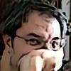 Belta77's avatar