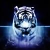 beltanespring's avatar