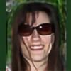 beltanesun's avatar