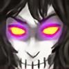 Beltanez's avatar