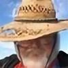 BeltBuckle4's avatar