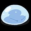 belthasar's avatar
