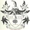 Beluae's avatar