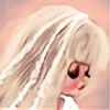 Beluchybessy's avatar