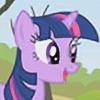 BelugaBaby's avatar